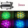 60W CREE LED, der Light/LED Effekt-Licht/Kaleidoskop-Licht blüht