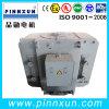 (H355-H900) Motores de enfriamiento 630kw del Aire-Agua