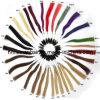 색깔 반지 (HN-CR-001)