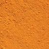 Arancio 5 (2166) del pigmento