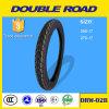 Heiß! Hochwertiger doppelter Roadmotorcycle Gummireifen 250-17