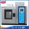 Cer inneres Diplommaterical mit SUS 316 Material-programmierbarem klimatischem Stabilitäts-Temperatur-Feuchtigkeits-Prüfungs-Tischplattenraum