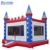 Bouncer inflável barato, castelo Bouncy de salto