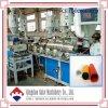 Riga di plastica di alluminio della macchina di produzione dell'espulsione del tubo di PERT