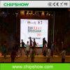 Schermo locativo dell'interno di colore completo Ah6 RGB LED di Chipshow