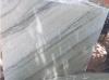 Katni Lajes de piso em azulejos de mármore branco chapeamento