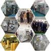 China-Laser-Perforiermaschine-Hersteller-/Laser-Perforierungs-Maschinen-Preis