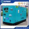 gruppo elettrogeno diesel di uso industriale del motore di 110kVA 100kVA Fawde