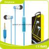 Xiaomi iPhone와 Samsung를 위한 고품질 3.5mm 에서 귀 이어폰