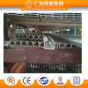 A fábrica chinesa personalizou o alumínio de anodização expulsou perfil