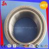 Heißes verkaufenRollenlager der qualitäts-Na6914 für Geräte