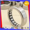 Het hete het Verkopen Dragen Van uitstekende kwaliteit van de Naald Ta3512 voor Apparatuur (TA2030)