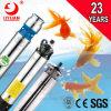 4 Polegada 0.5HP-3A HP alimentada a energia solar de água de poços Motor Submersível Bombas de perfuração