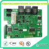 Diseño electrónico de Fr4 SMT PCBA, asamblea de tarjeta de circuitos del PWB
