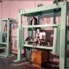 Polyester die met hoge weerstand Automatische het Verbinden Machine vastbindt