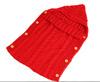 70*35cm Winter-Spaziergänger-Schlafsäcke für neugeborene Babys