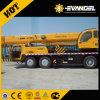 XCMG 12 Tonnen-LKW-Kran /Truck, das Maschine für Verkauf hochzieht