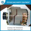 Yz4105qf Alternator van Dieselmotor Yangzhou