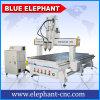 1325 la fábrica de husillo múltiple Router CNC fresadora / máquina de grabado para la venta