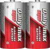 Täglich-Maximale Lr14/2s alkalische Batterie c-1.5V
