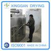 実行中の薬剤のIngredienのための皿の乾燥機械