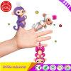 Fabrik-Preis-Fisch-Baby-Haustier-interaktive Fallhammer-Spielwaren