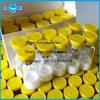 Hete Peptide MT-2 van de Verkoop voor Erectiele Dysfunctie