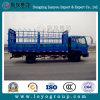 De Vrachtwagen van de Lading van Sinotruk Cdw van de Leveranciers van China van de Prijs van de Vrachtwagen van China 4X2