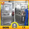 3 pouces grand pilule chimique rotary tablet Appuyez sur la machine