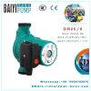 Pompe de circulation de chauffage RS25/8 pour la Russie Ukraine