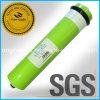 Modulo della membrana di Nanofiltration per la famiglia o la strumentazione commerciale di purificazione dell'acqua potabile di uso