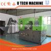 Автоматическая пластиковые бутылки выдувного формования машины/автоматическая машина для выдувания