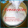 Benzocaine; Lidocaine; Prokain für Schmerz-Mörder