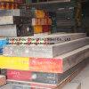 Продукты инструмента стальной плиты 1.2738 сплава/P20+Ni стальные