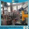 Einzelne Schraubenzieher-Pelletisierung-Maschine
