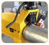 Hongli más barato de 12 de la tubería hidráulica Roll Groover (YG12D2).
