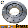 Double-Row Standard Spherical Slewing Bearing GEAR, Clouded Professional Supplier