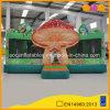 Tema di salto del fungo del castello del giocattolo dei capretti gonfiabile per Slae (AQ13203)