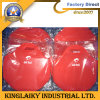 Gift (KLB-001)のためのLogo PrintingのカスタムPromotion Lunch Bag