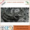 Cadena Agrícola Cadena Zgs38 con Accesorio Pitch 38 Chain