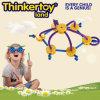Les enfants de cadeaux de bricolage en plastique tortue Toy