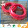 Cone da anilha de vedação do bloqueio de plástico de nylon/anilha de travamento com dentes externos cónicos