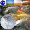 Additif de méthionine de zinc des acides aminés de grade d'alimentation