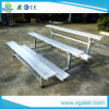 Sports Bleachers Outdoor Portable Bleachers Metal Seating