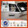 Vorbildliche Iij-II Qualitäts-Transformator-Öl-Durchbruchsspannung Bdv Prüfvorrichtung