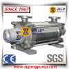 China Self-Balanced Horizontal Multiestágio Água Química de alta pressão bomba centrífuga, Bomba de alimentação da caldeira em aço inoxidável duplex Multi-Stage Bomba Industrial