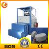 Grande Indústria Farmacêutica Tablet Rotativo Hidráulico Pressione