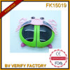 La plupart de Cute Beetle Shape Sunglasses pour Kids (FK15019)