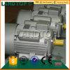 Wechselstrommotor Pol 2.2kw des Roheisens der OBERSEITEN YC 2