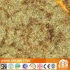 Volledige Opgepoetste Porselein Verglaasde Tegel CIQ Saso (JM6003D)
